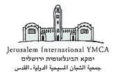 JIY logo